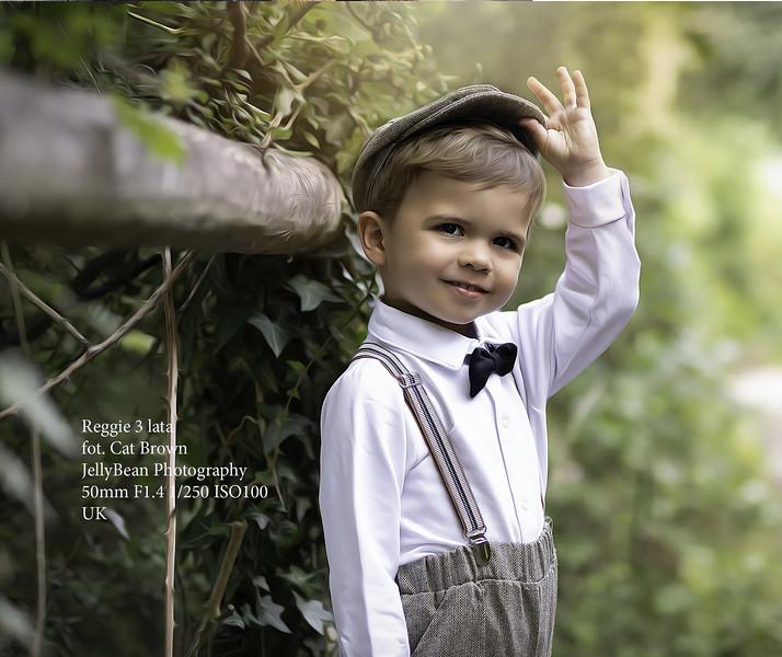 Reggie International Photography Magazine.jpg