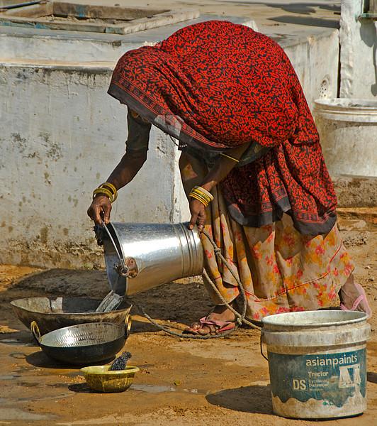 India-2010-0212A-140A.jpg
