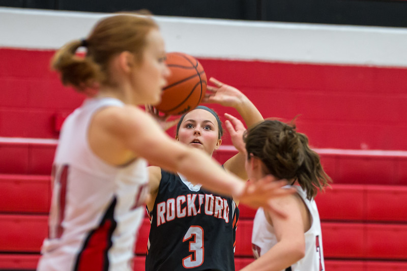 Rockford Basketball vs Kent City 11.28.17-55.jpg