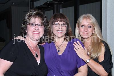 Southington High School Class of '72 Reunion - October 8, 2011