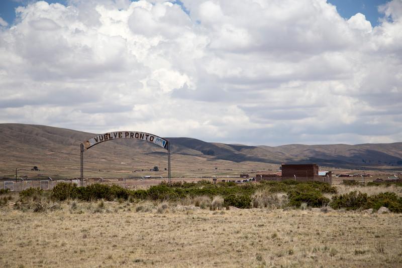 Tiwanaku60.jpg