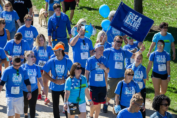 All Photos From Chicago Prostate Cancer Run Walk 2016