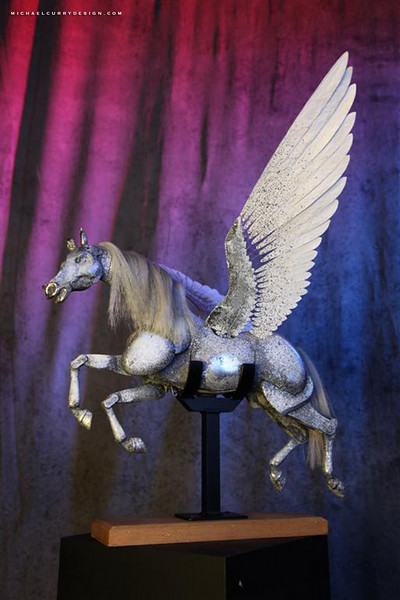 MAGNIFICO MINI PEGASUS final photos (7).jpg