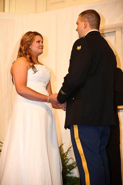 Breeden Wedding PRINT 5.16.15-356.jpg
