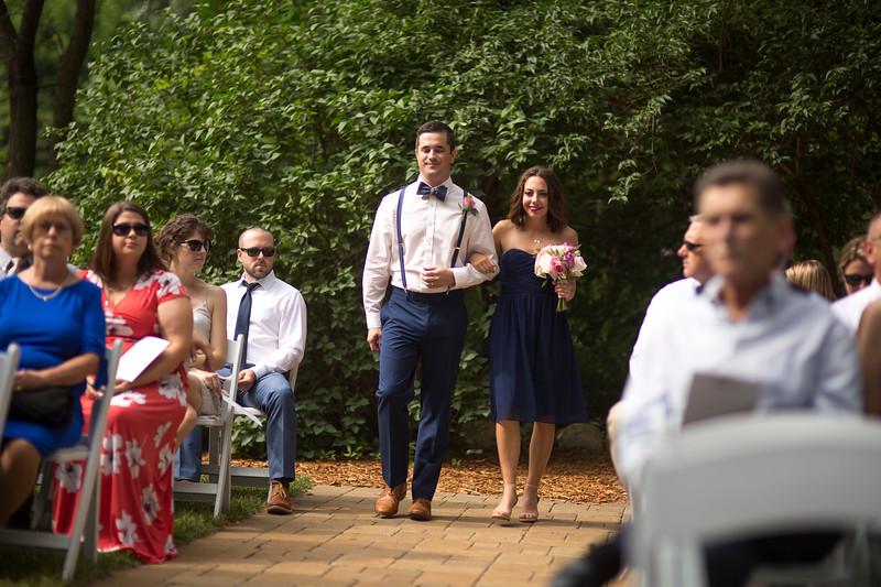 Garrett & Lisa Wedding (250).jpg