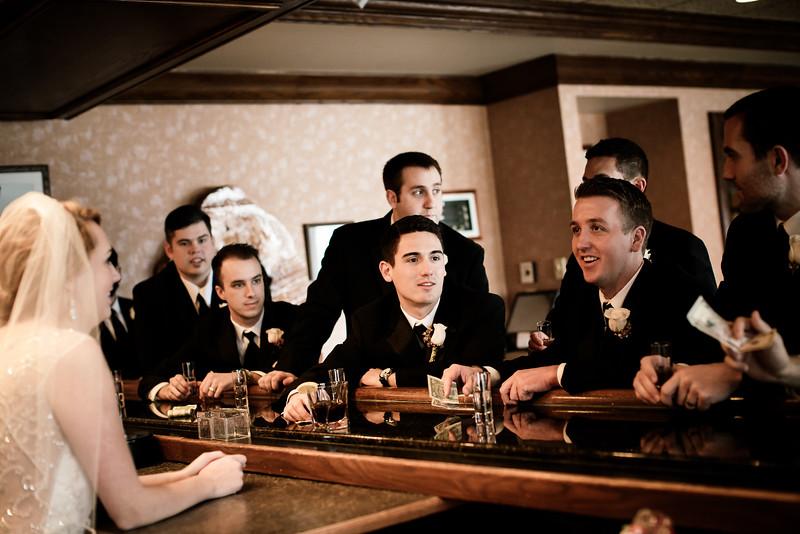 Torres Wedding _Portraits  (78).jpg