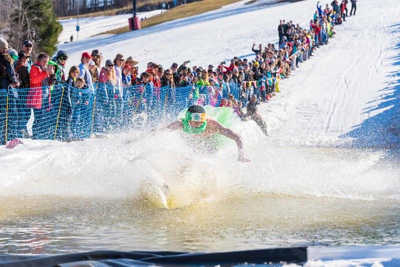 56th-Ski-Carnival-Sunday-2017_Snow-Trails_Ohio-3525.jpg