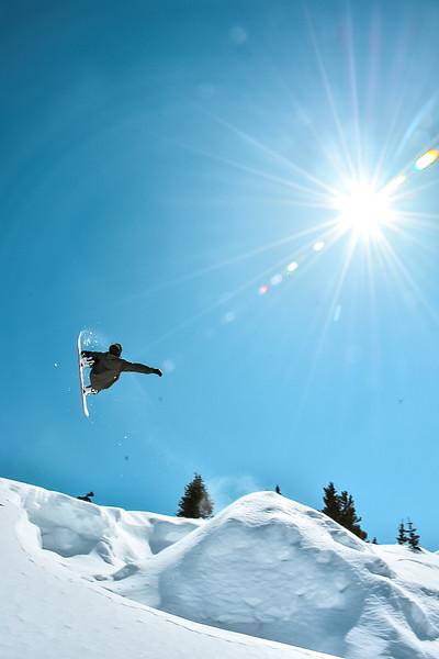 Snow-068.jpg