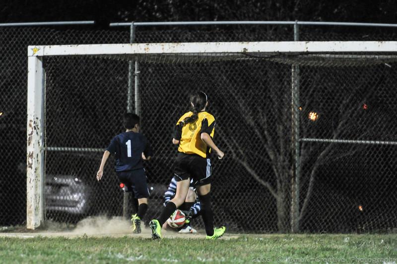 2016-10-07_ASCS-Soccer_v_StJohns_@BanningParkDE_39.jpg