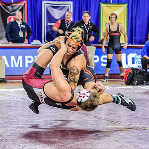 PAC-12 C'SHIPS (ALL)