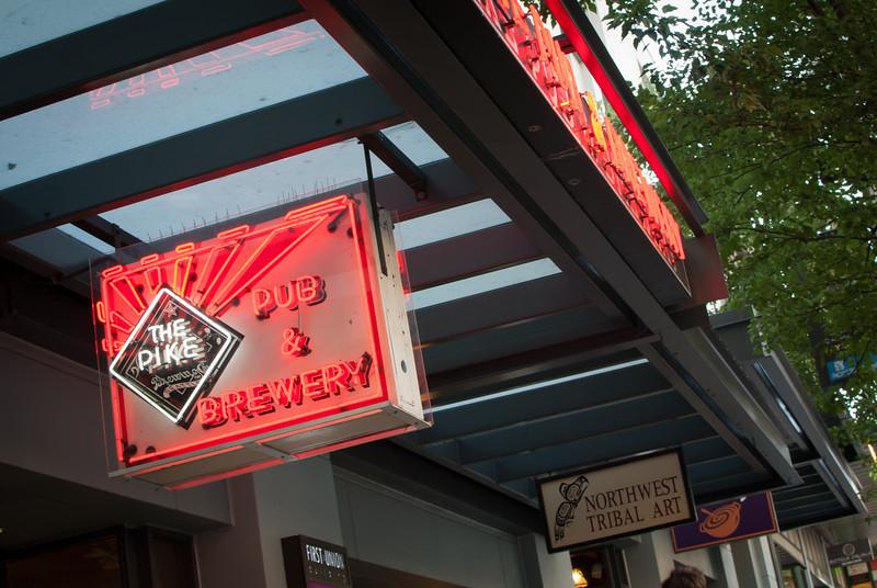 Seattle 201208 Downtown (25).jpg