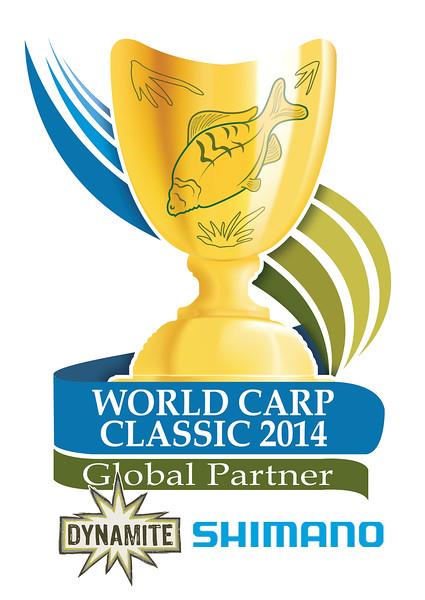 WCC14-Logo-Global-partner.jpg