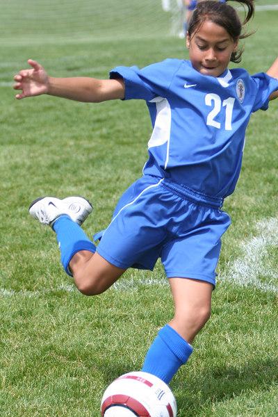 Murray Memorial Cup 2006
