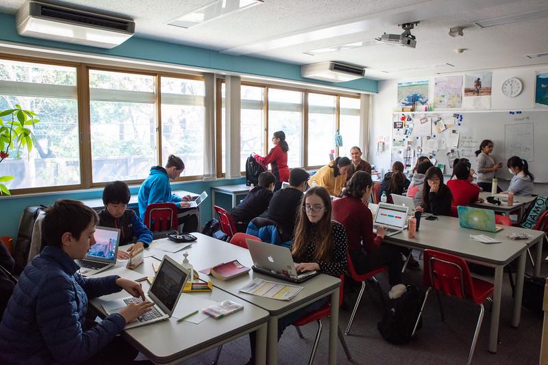 YIS Middle School-Dragon Days-ELP_9285-2018-19.jpg