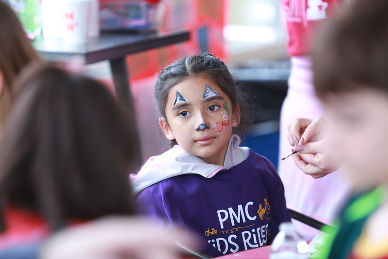 PMC-Kids-Natick-050519-1614.jpg