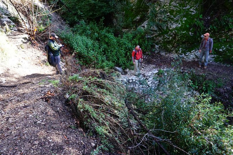 20160218047-Gabrielino Trail Scouting.JPG