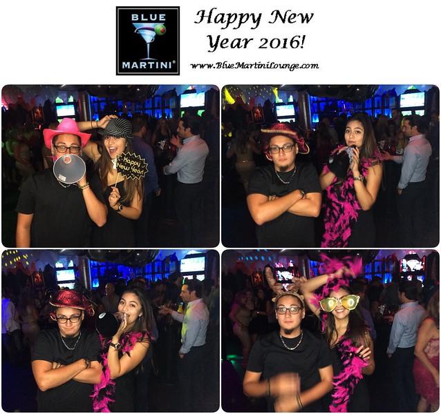 2015-12-31 22.35.40.jpg