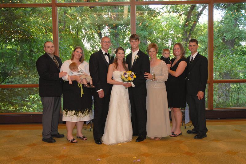 BeVier Wedding 392.jpg