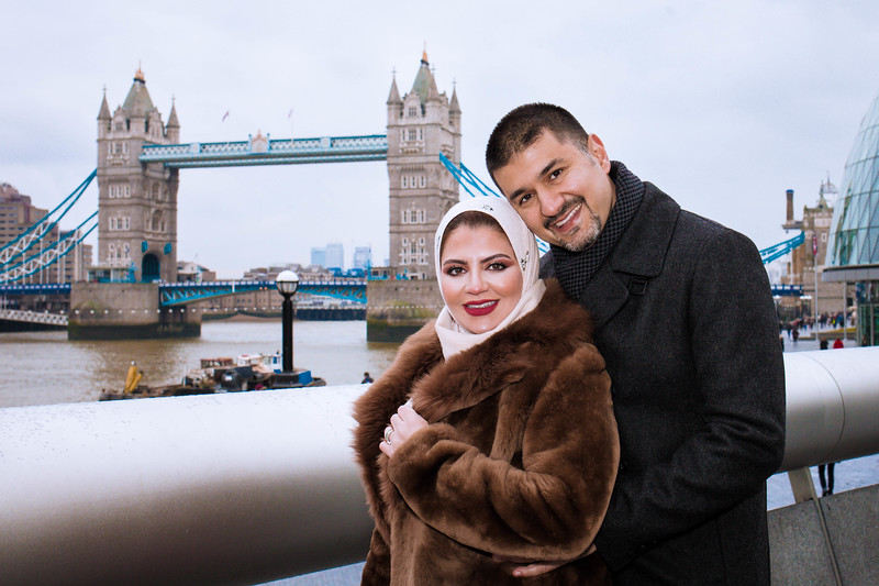 Travel Photo Session  in London UK  by Ewa Horaczko Freelancer Photographer-65.jpg