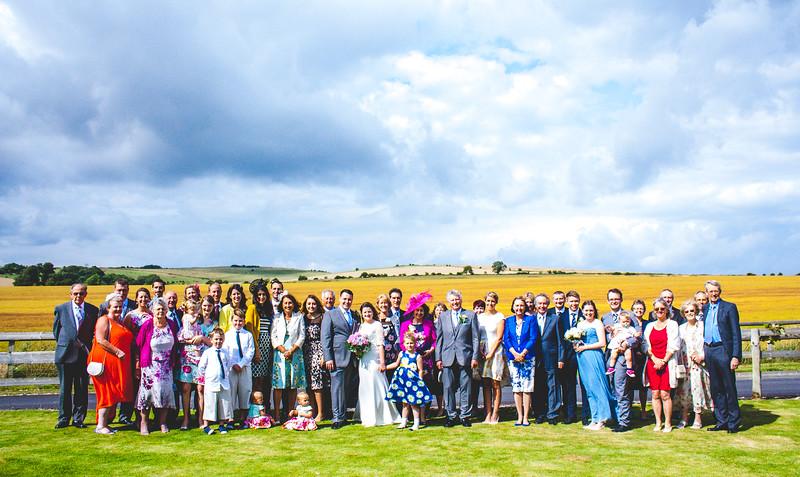 wade-wedding-476.jpg
