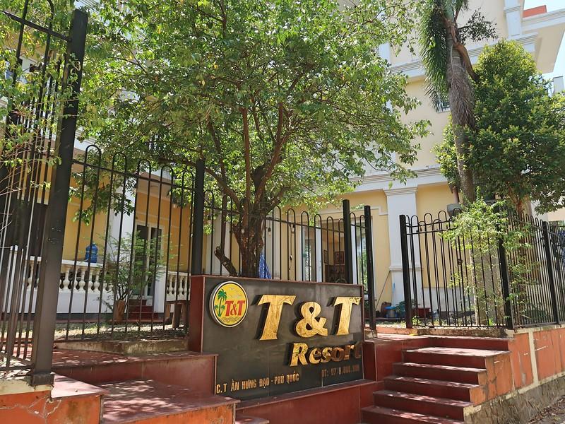 IMG_9342-t-and-t-resort.jpg