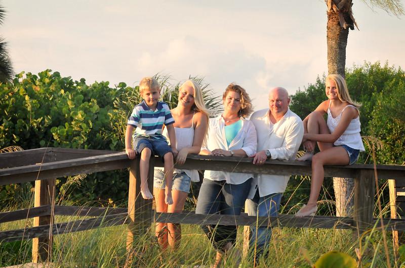 SWFL family beach photography Clarrisa LSP 172.JPG