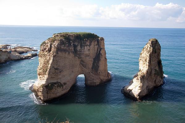 Lebanon_2011