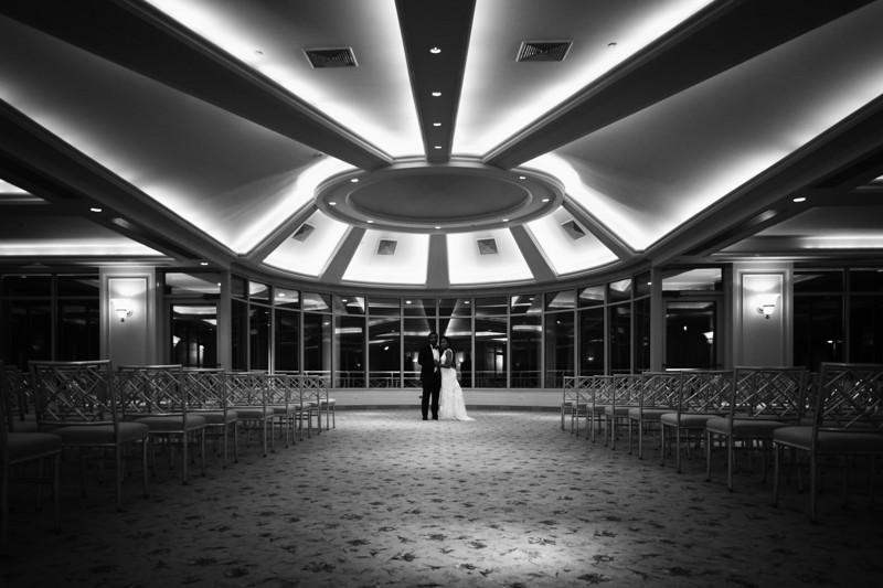 Glen Island Harbour Club Wedding New Rochelle 111.jpg