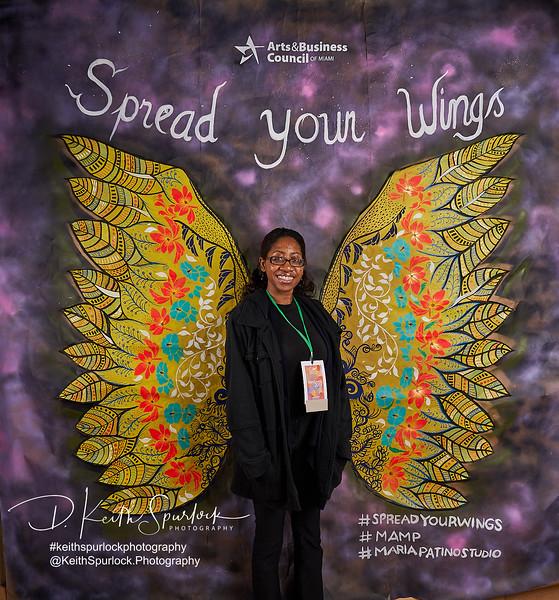 DS904974 MAMP2019-Wings.jpg