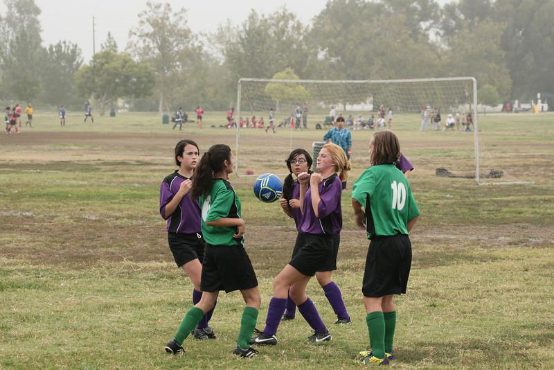 Soccer2011-09-24 09-11-24_3.JPG