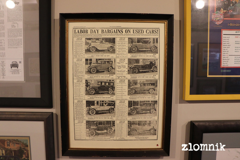 lane-motor-museum-317.JPG