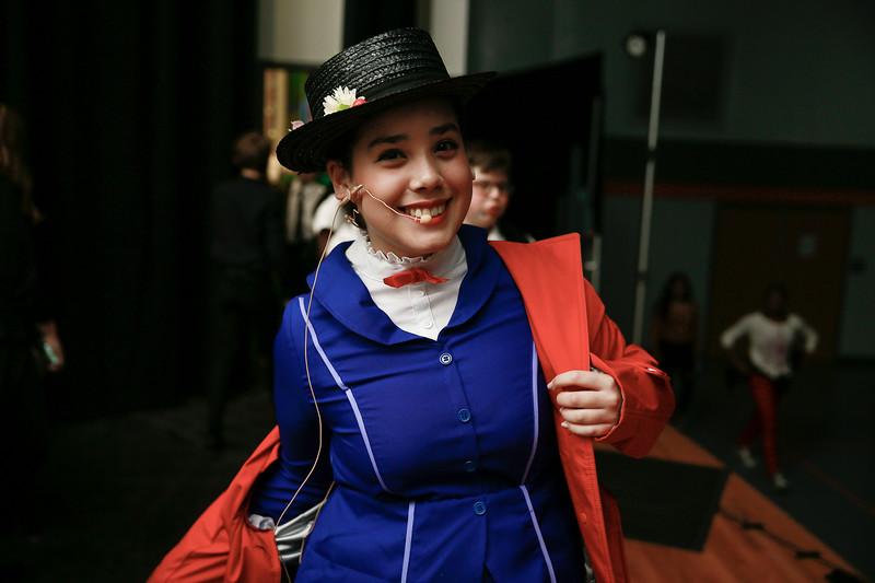 Daria_Ratliff_Photography_Aristoi_Mary_Poppins_Day_1_009.JPG
