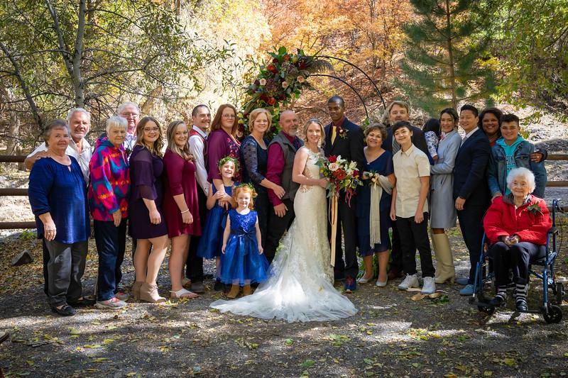 Miller Wedding Round 2-6.jpg