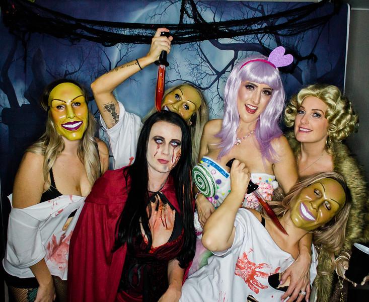 Halloween2018-6145.jpg