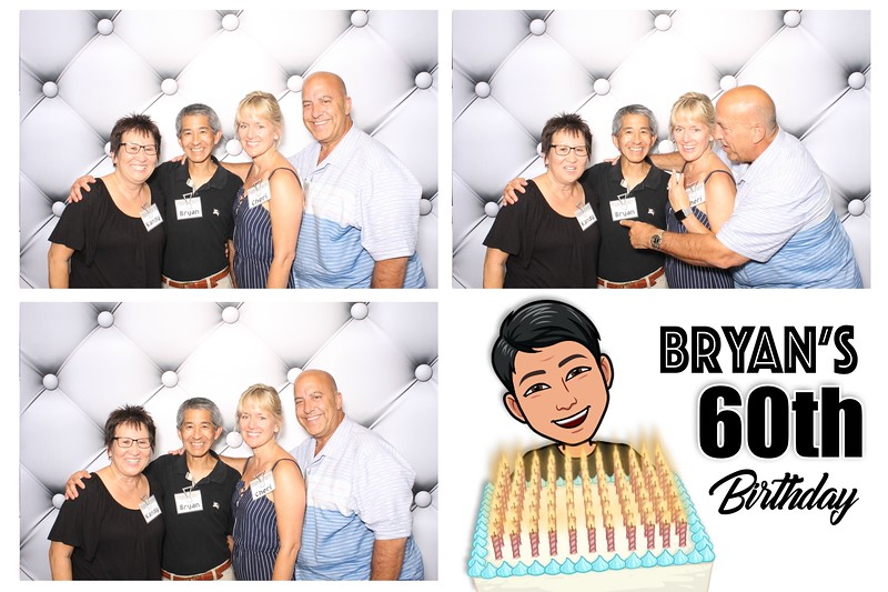 Bryan_60th_Birthday_Prints_ (25).jpg