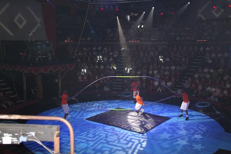 2019 Circus_26.jpg