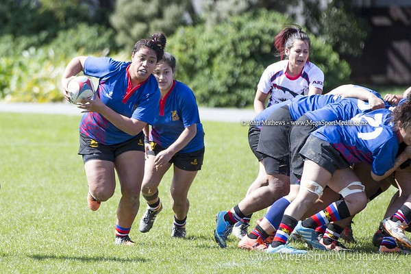 20150926 Womens Rugby - Wgtn Samoan v Tasman _MG_0896 a WM