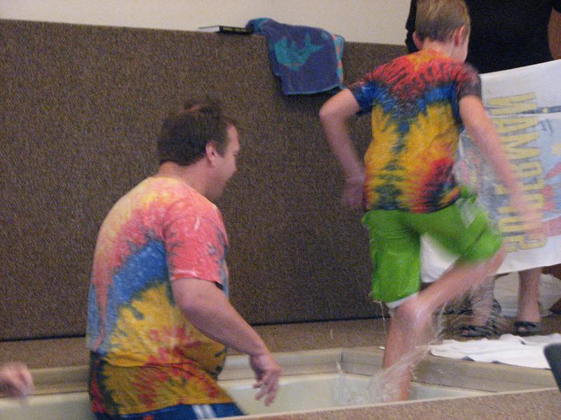 Baptism2008 029.jpg