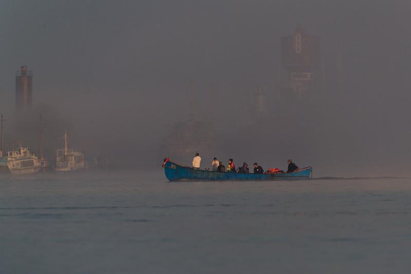 Delta Dunari Prolaika-144.jpg