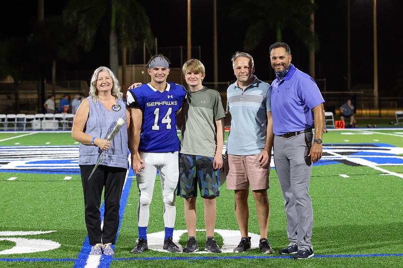 9.25.20 CSN Varsity Football & Cheer Senior Recognition-12.jpg