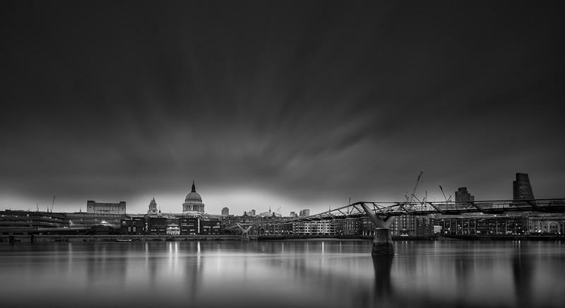 London-160-NR-Edit.jpg