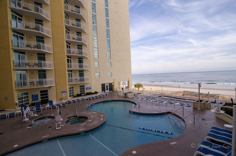 USA-SC-Myrtle Beach-4134.jpg