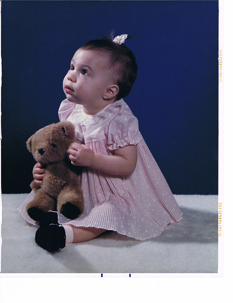 BABY PHOTO - Alexandria - Pleated Dress.jpg