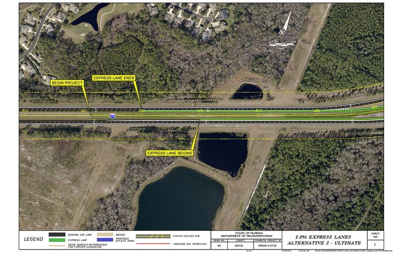 I-295 PER Draft (10-08-2014)_Page_70.jpg