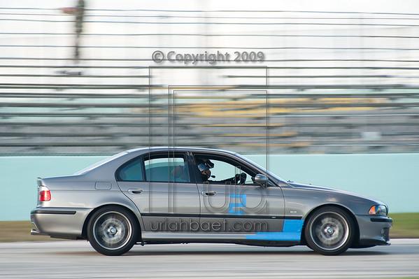 2 BMW