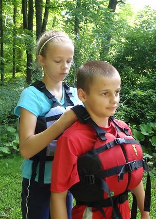 2010 ACA Kids