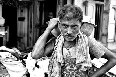 Bombay मेरी जान