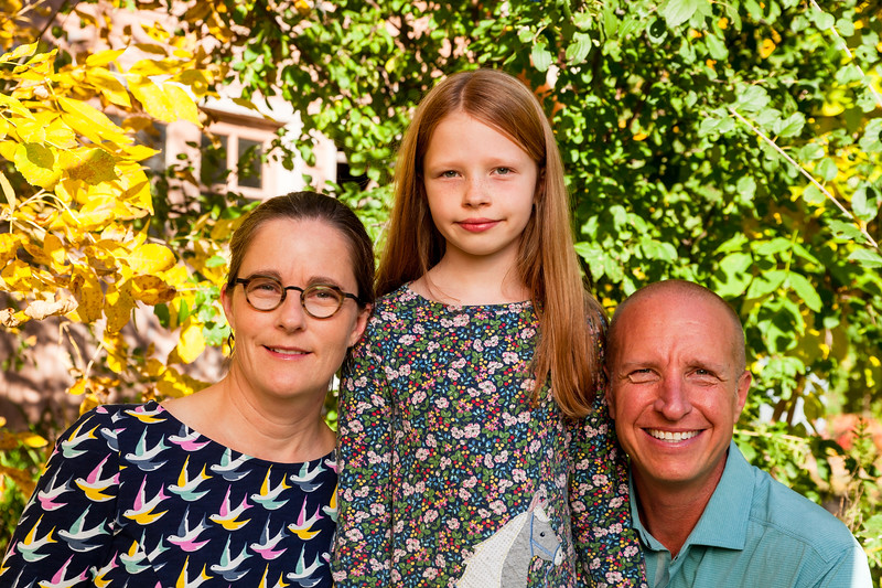 Rehbein-Sedlock Family-27.jpg