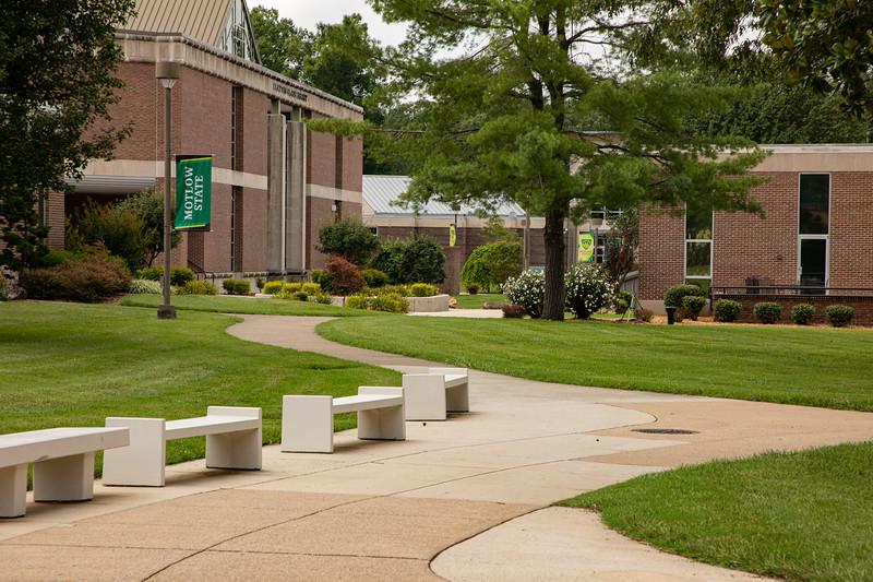 Moore County Campus-1570.jpg