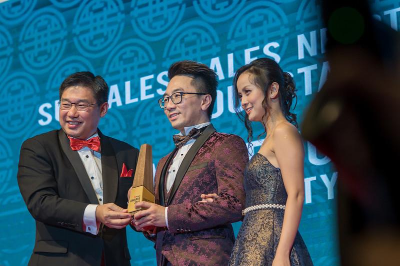 Star Propety Award Realty-697.jpg